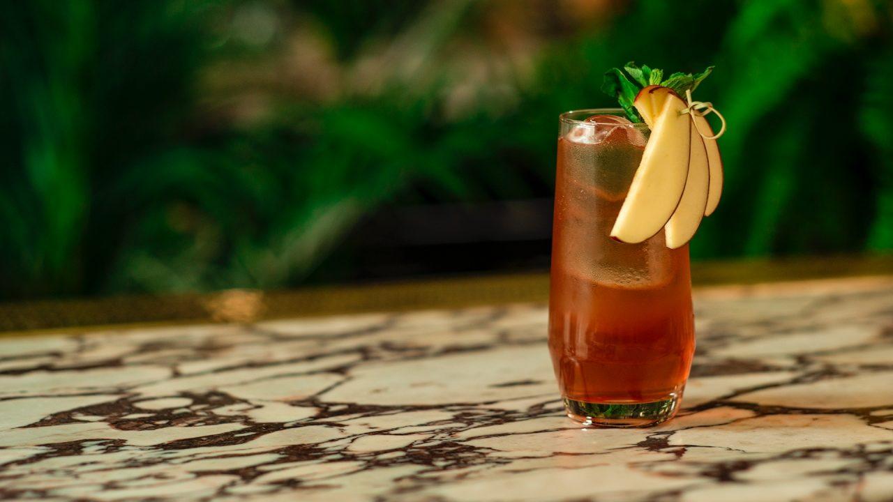 4 cocteles clásicos de Ron para disfrutar el fin de semana