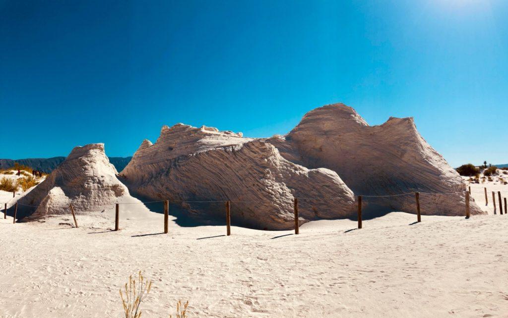 Cuatro Ciénegas Pueblo Mágico