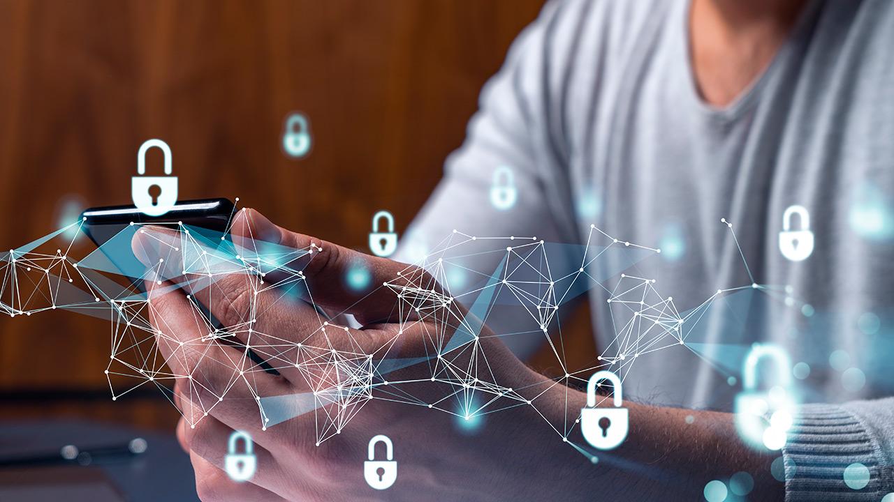 La protección de las identidades es el nuevo campo de batalla de la ciberseguridad