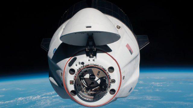 El cielo es el nuevo espacio 5 (P-W-pag.82-96)