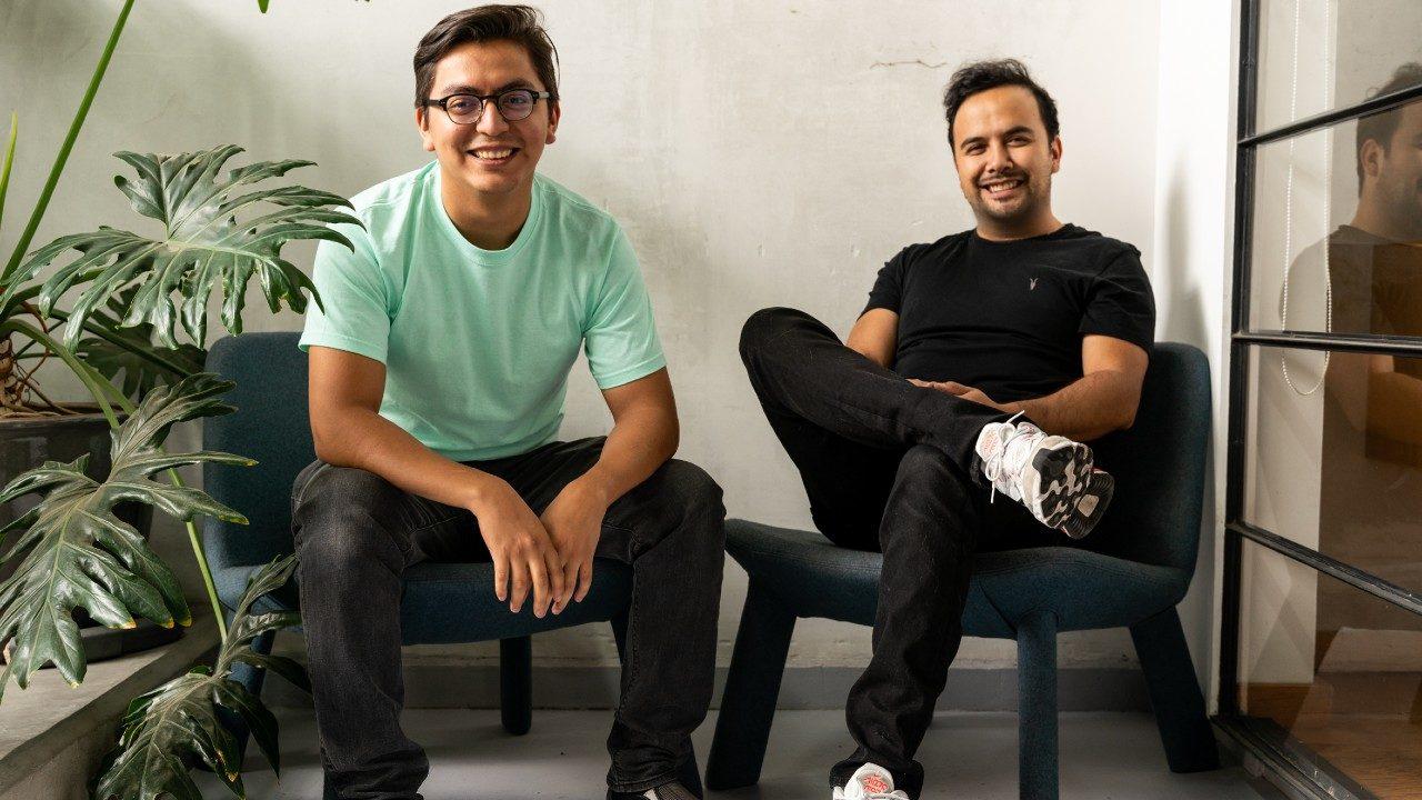 The Chainsmokers invierten en la fintech mexicana Flink