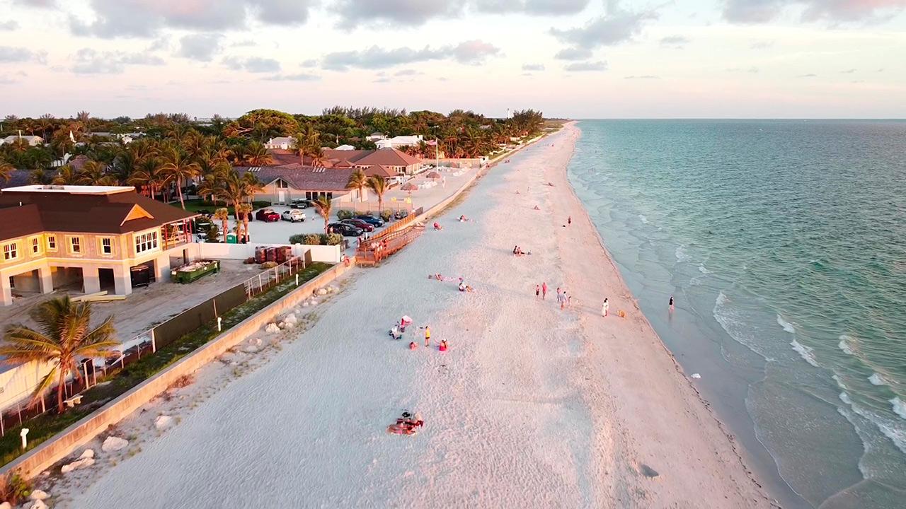 Ubicación y valor: la gran oportunidad de invertir en Florida