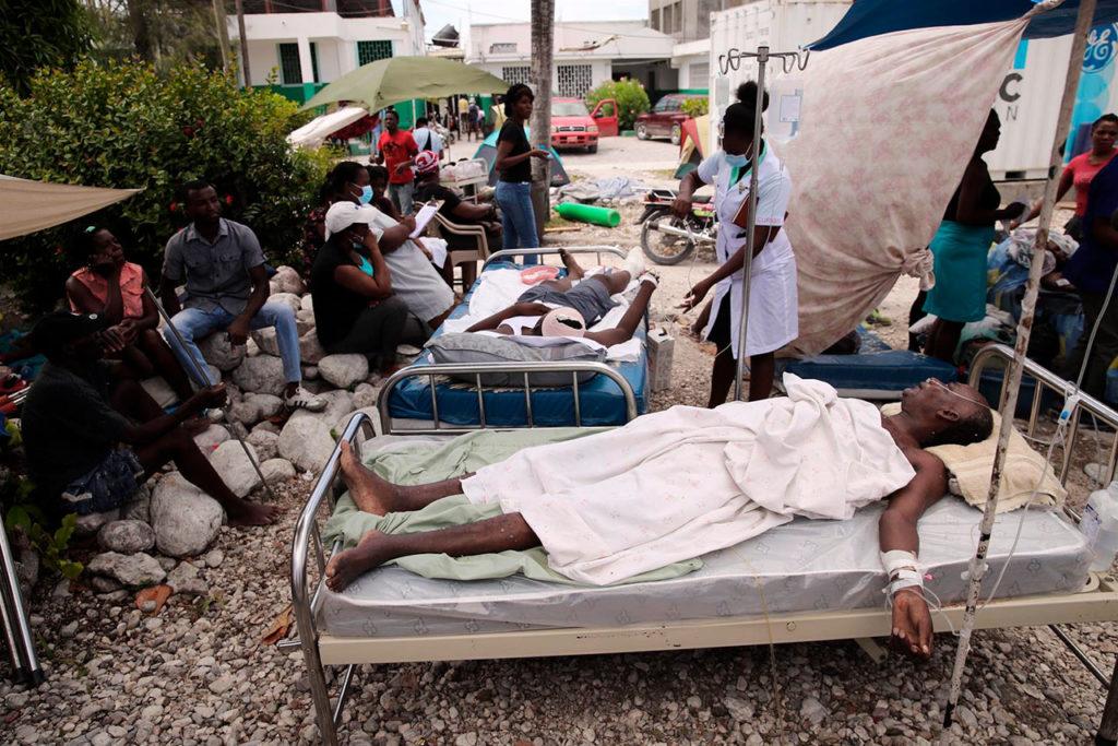 Haití 9