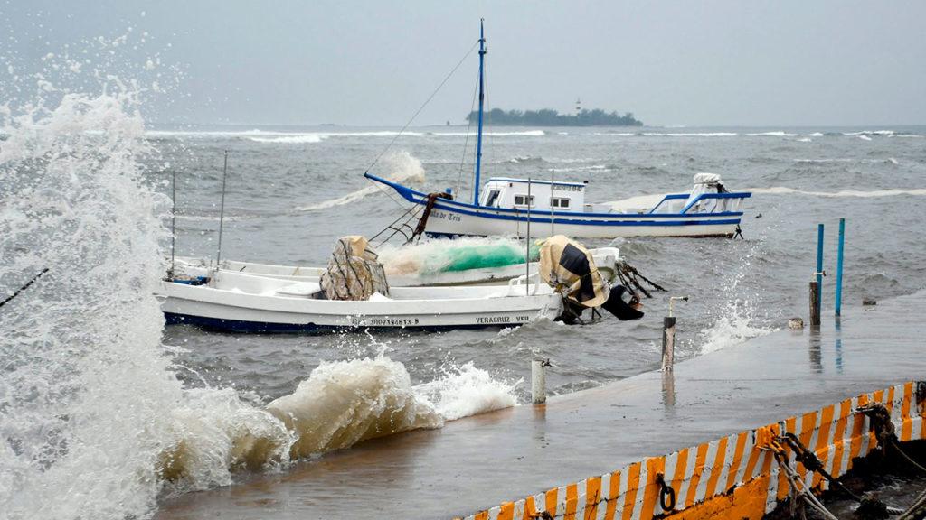 Huracan Grace Veracruz2