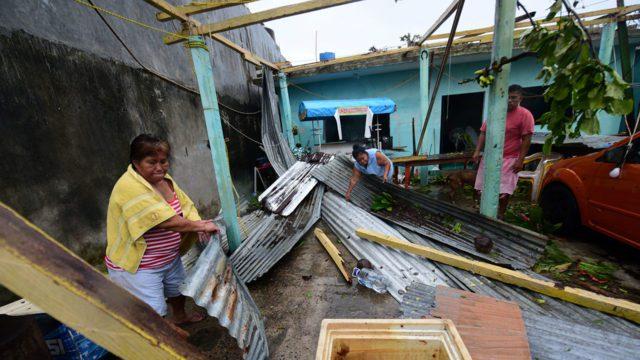 Huracan Grace Veracruz3