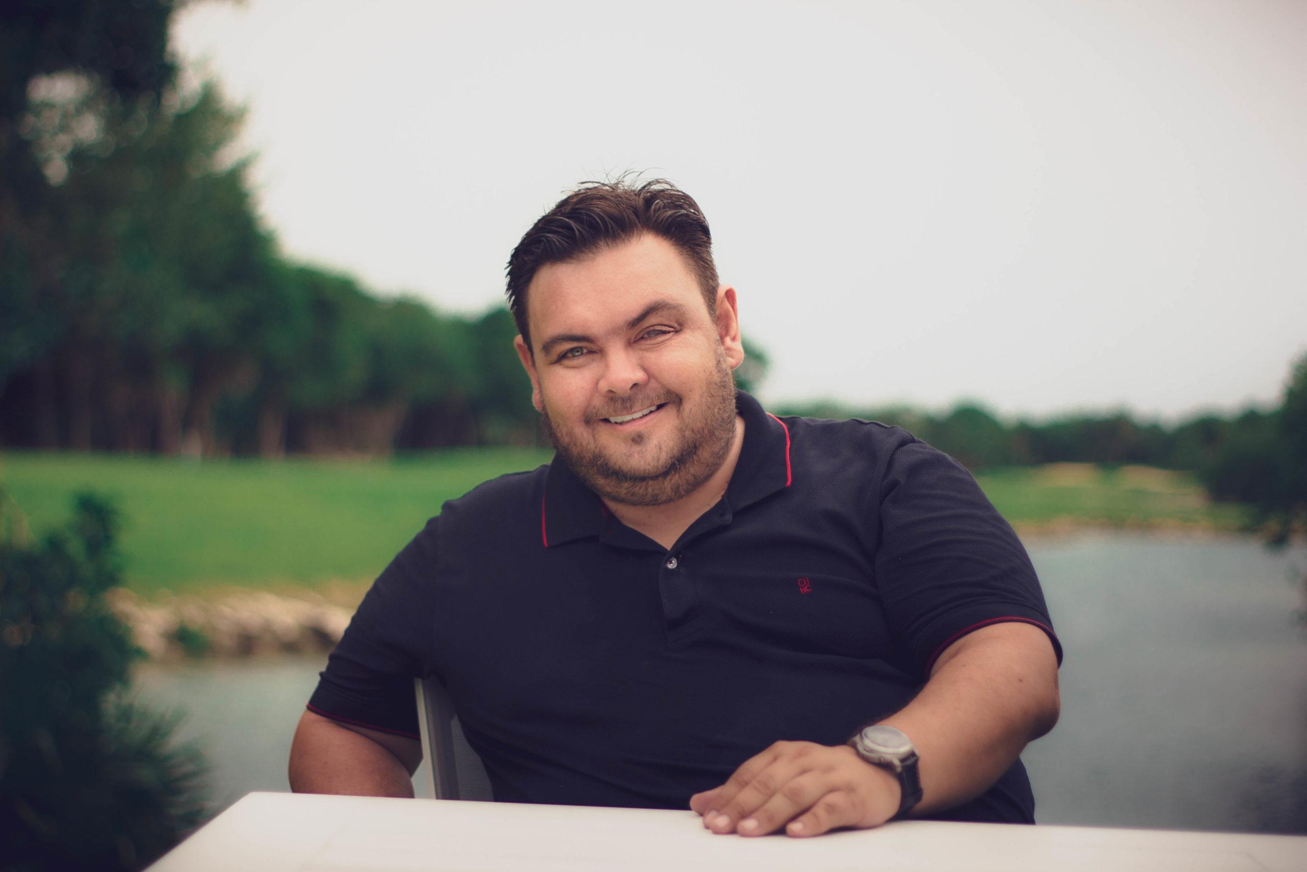 Doctor Luis H. de la Torre: el poder de la inversión inmobiliaria