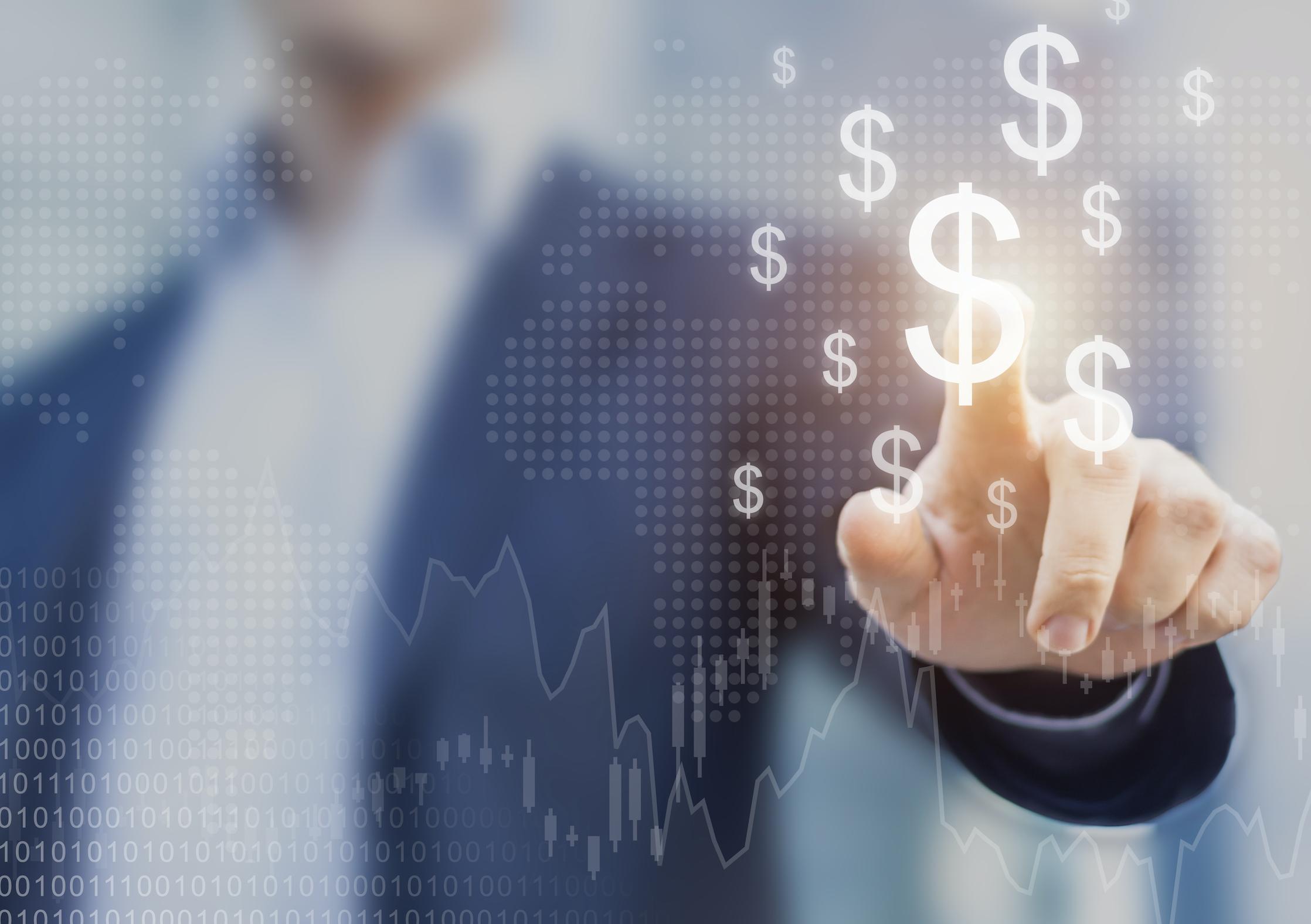 eToro, la plataforma que lleva la diversificación de inversiones al siguiente nivel