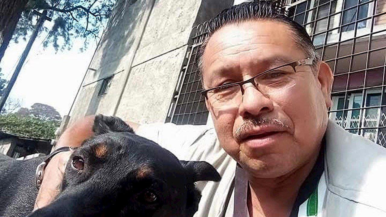 RSF pide indagar asesinato del periodista Jacinto Romero en Veracruz