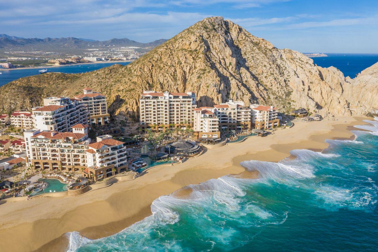 Ante 'turismo prestado', Los Cabos pide reforzar la promoción turística