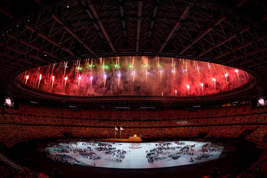 Paralímpicos Tokio 2021 11