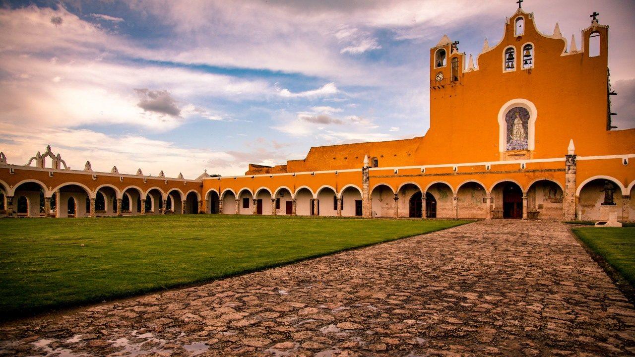 Descubre los cinco Pueblos Mágicos más visitados de México