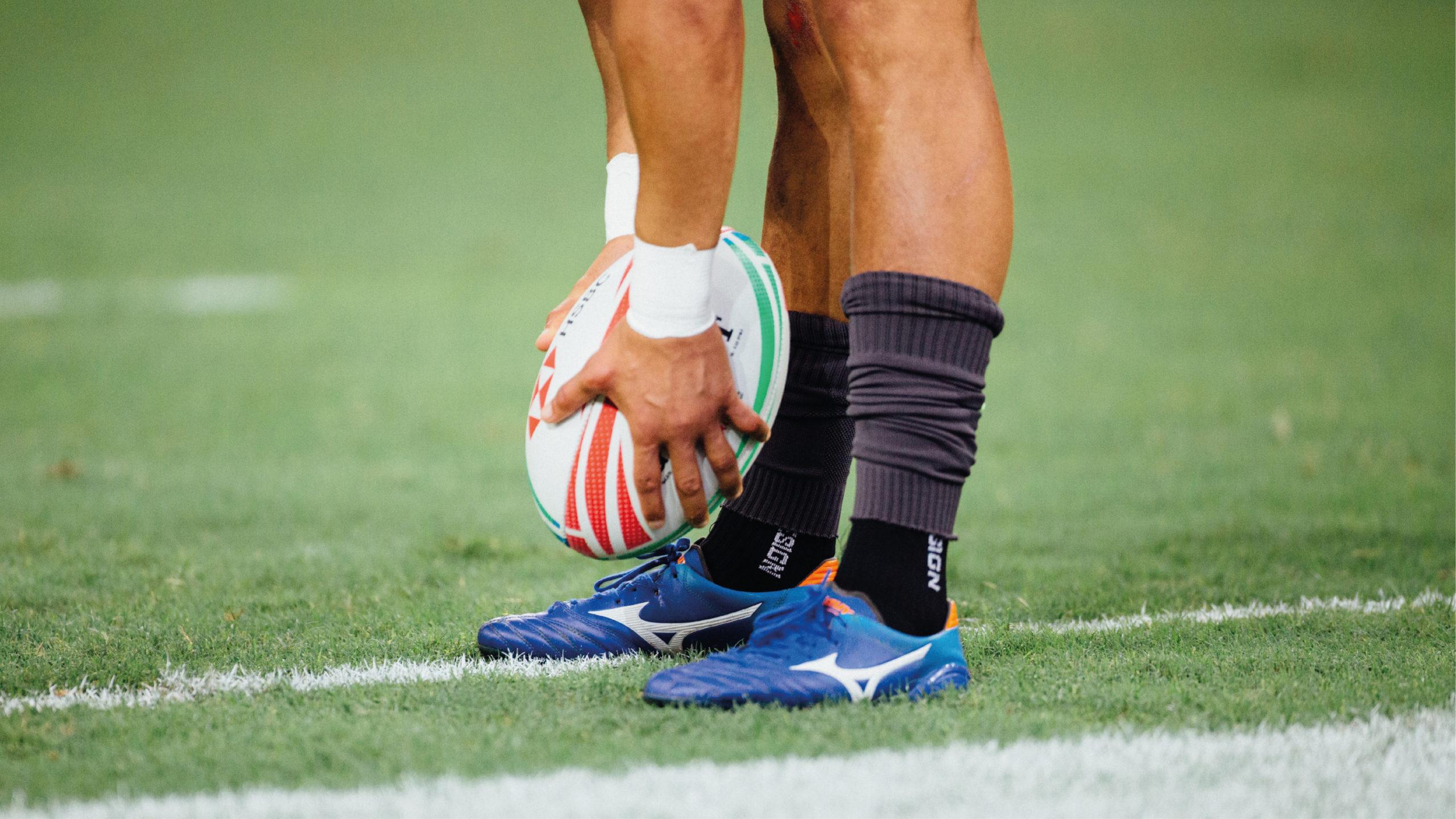 Mundial de rugby a XIII se pospone hasta 2022 por pandemia