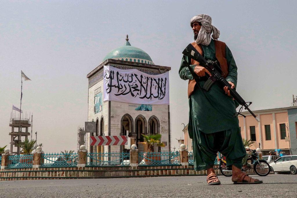 Afganistán 4