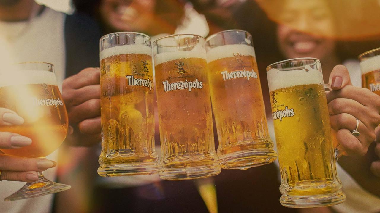 Coca-Cola FEMSA entra a las cervezas artesanales: compra la brasileña Therezópolis