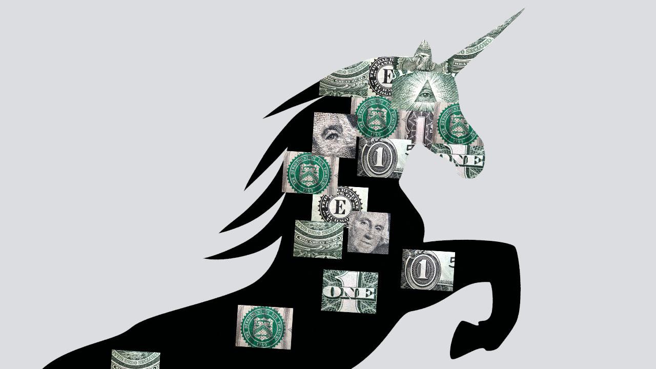 El despertar tecnológico de América Latina y sus Unicornios
