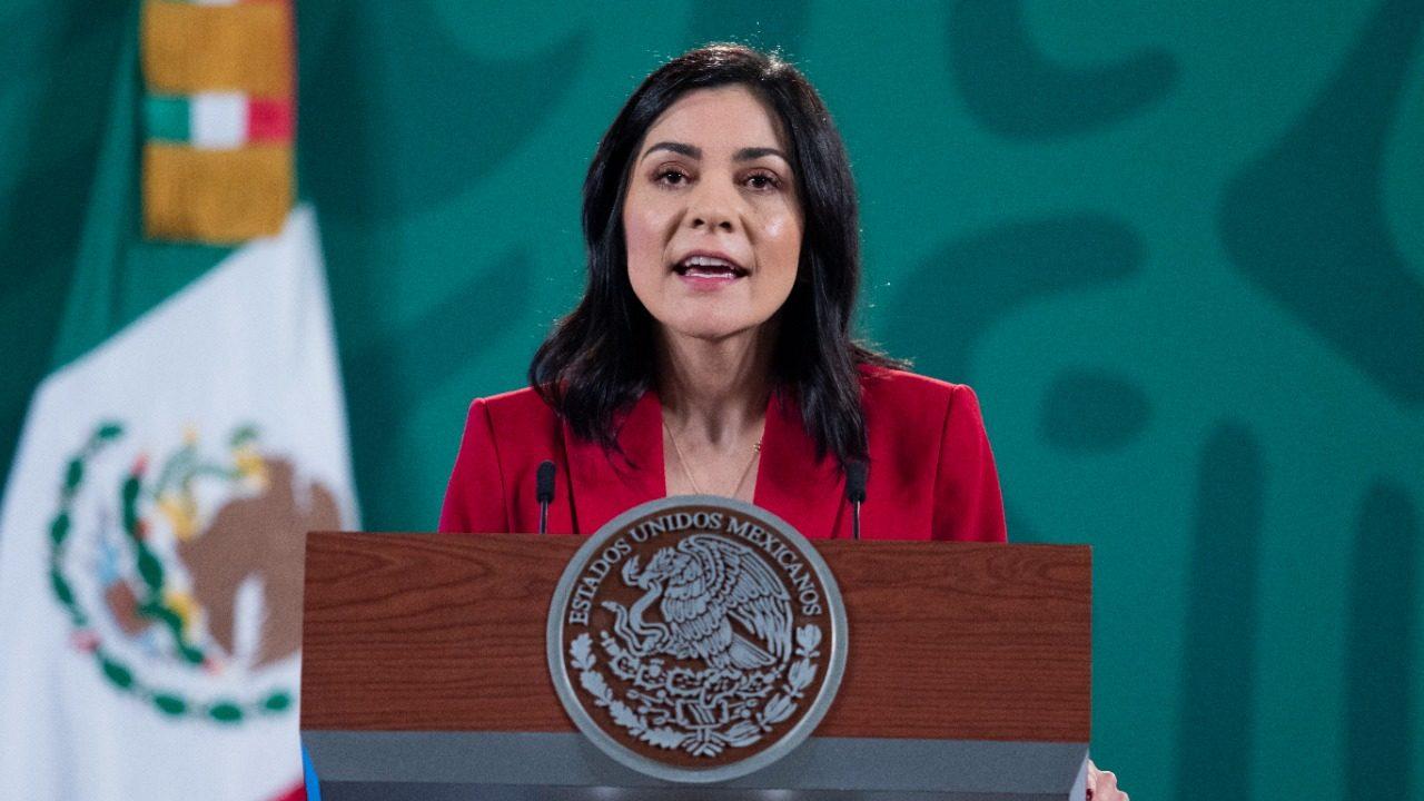 TEPJF castiga '¿Quién es quién en mentiras?' por beneficiar a Morena