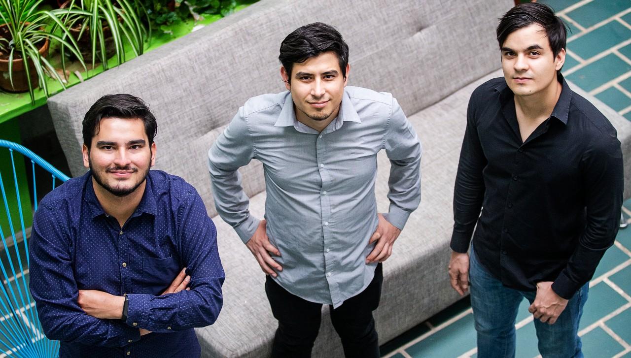 La startup mexicana Yaydoo levanta 20.4 mdd, comenzará su expansión en AL