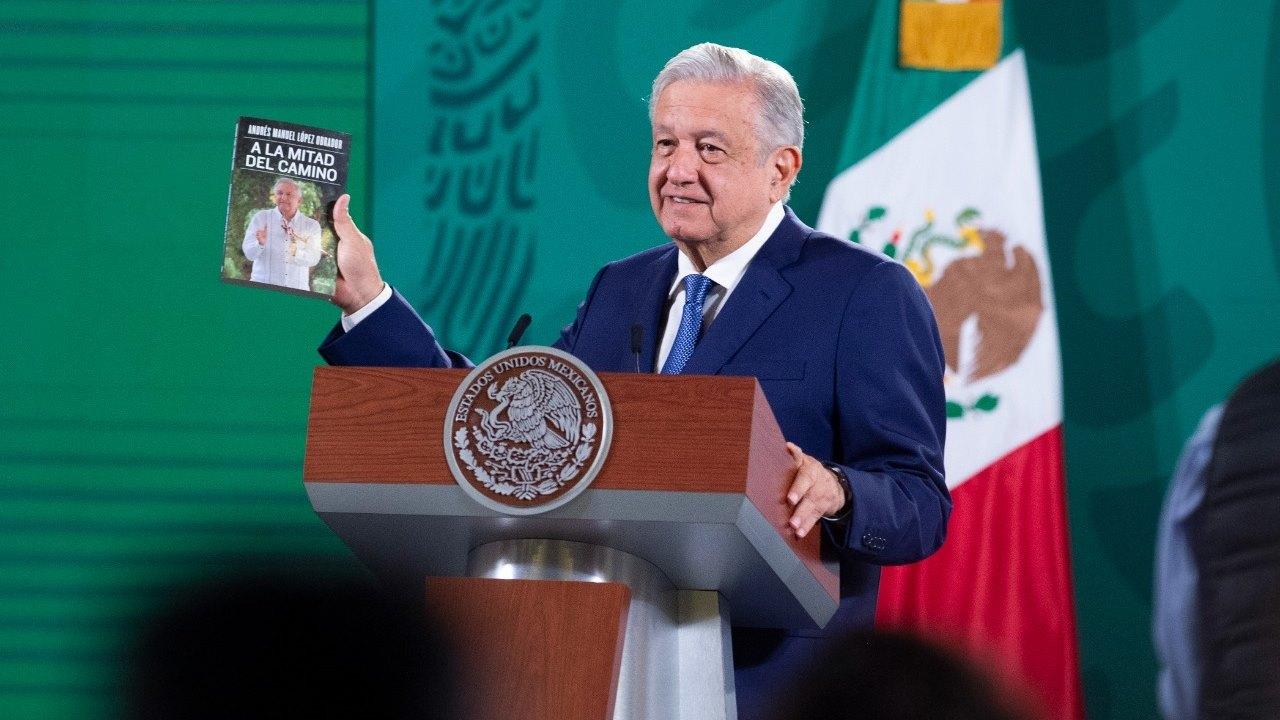 López Obrador y el misil que no impactó en Evo Morales