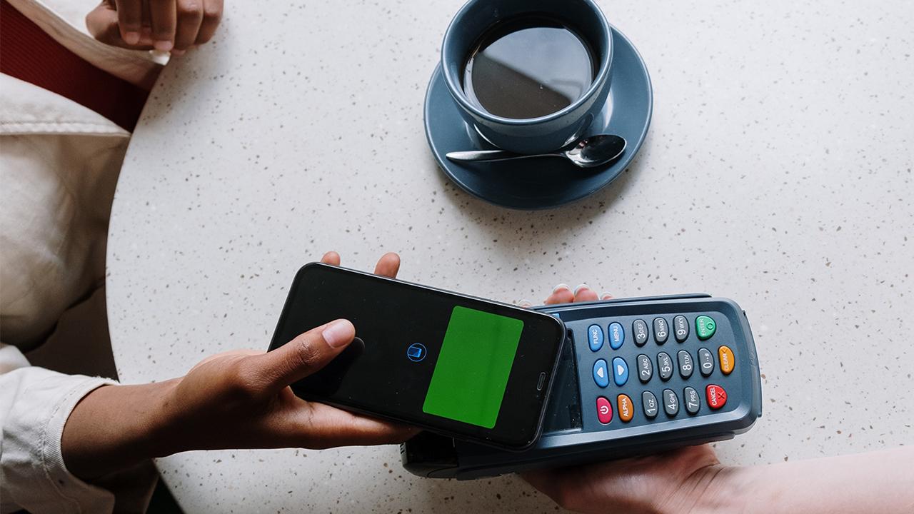 Si tienes tarjeta de crédito de estos bancos ya podrás usar Apple Pay