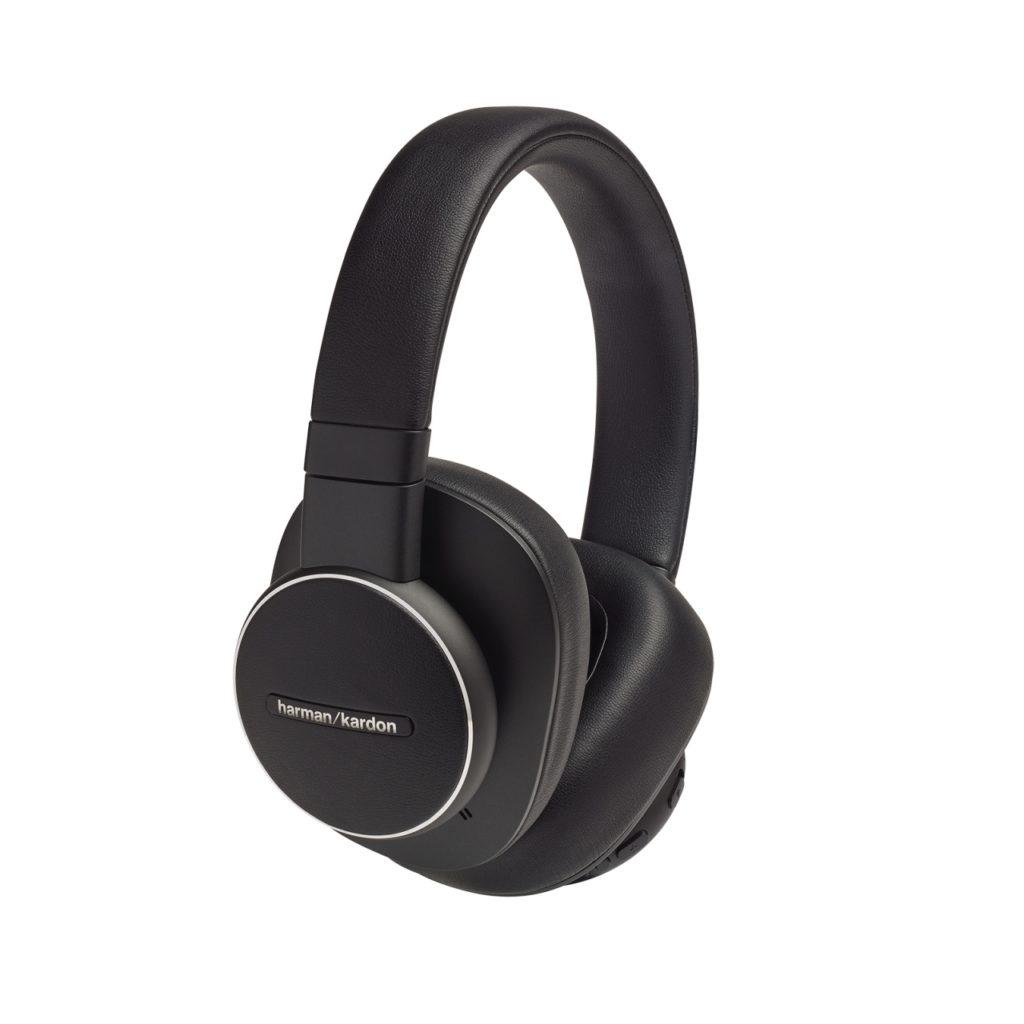 audífonos inalámbricos con cancelación de ruido