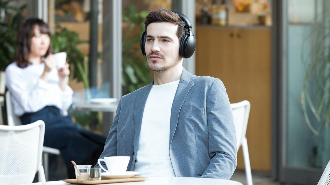 Audífonos inalámbricos: cuatro novedosas alternativas con diseño premium