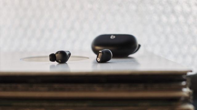 Beats de Apple quiere más mercado de Android con los Studio Buds