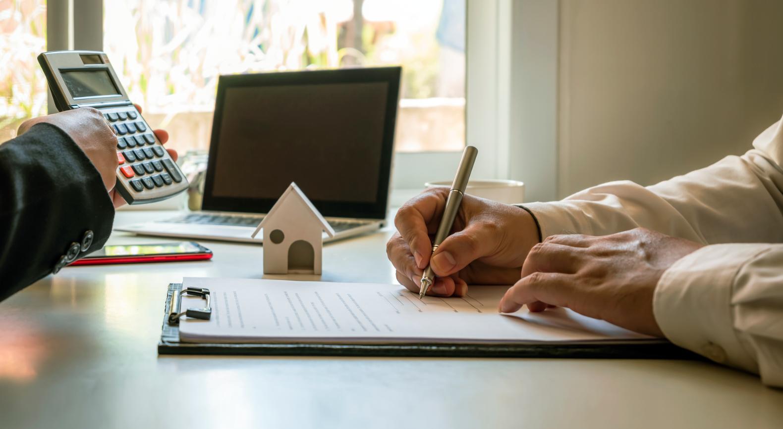 80% de créditos hipotecarios son de adquisición, pero hay otras opciones con grandes beneficios
