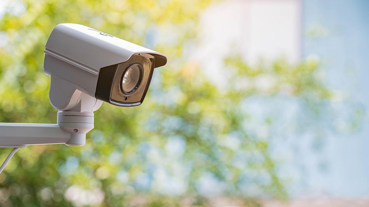 Calidad en cámaras de seguridad, vital para la protección de las empresas