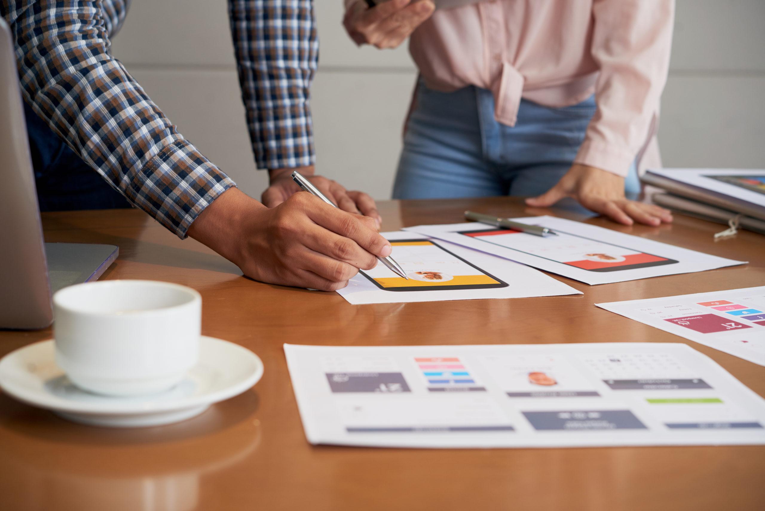 Personalidad de marca: dale una experiencia inolvidable a tus usuarios