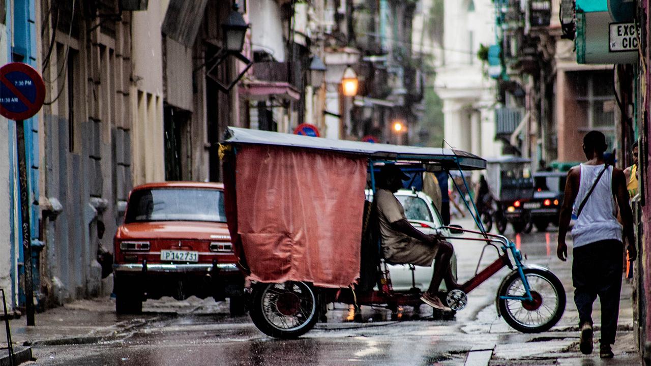 Cuba publica normativas para la creación y el funcionamiento de las mipymes
