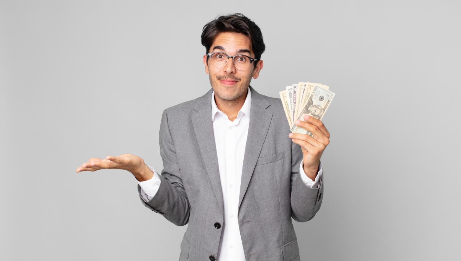 Ciencias del comportamiento y finanzas personales: qué nos impide tomar buenas decisiones