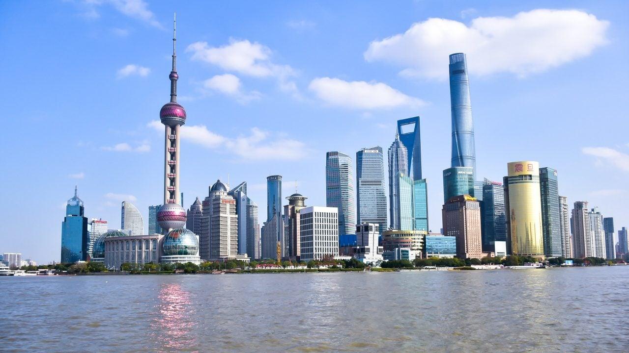 China pide a gigantes tecnológicos que abandonen bloqueos o enfrentarán consecuencias