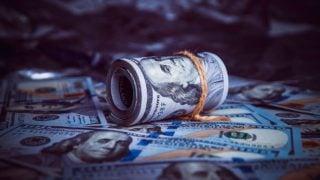 500 Startups invierte 17 mdd en emprendimientos de Latinoamérica