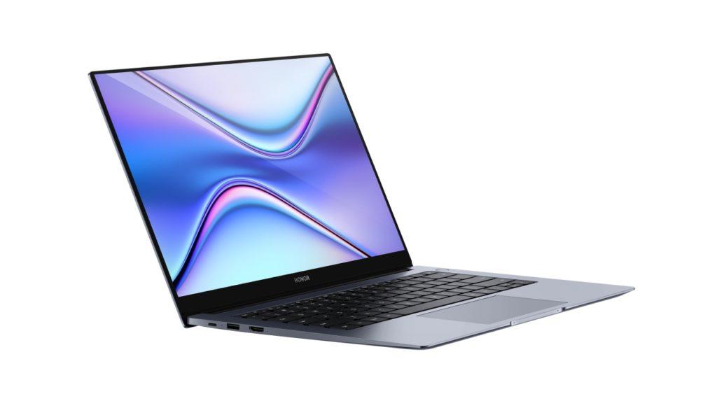 Laptops Honor