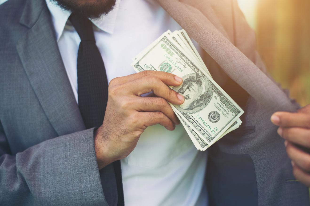 Encuesta a millonarios revela cómo crearon sus ganancias