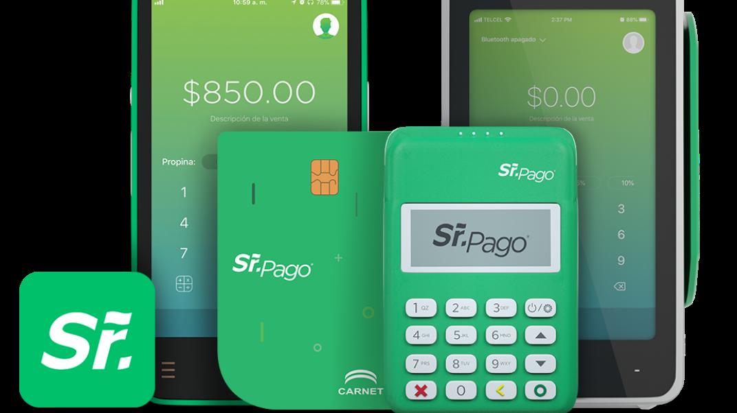 Konfío adquiere la plataforma de pagos electrónicos Sr. Pago