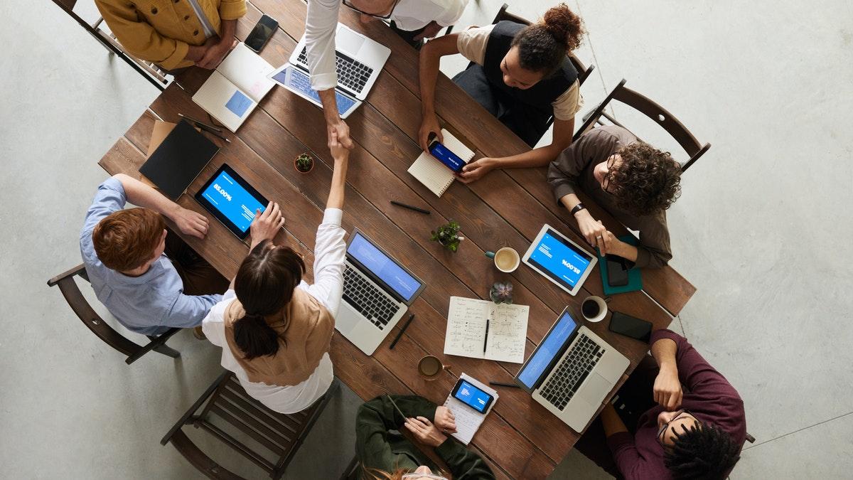 4 rasgos que identifican a los líderes inclusivos