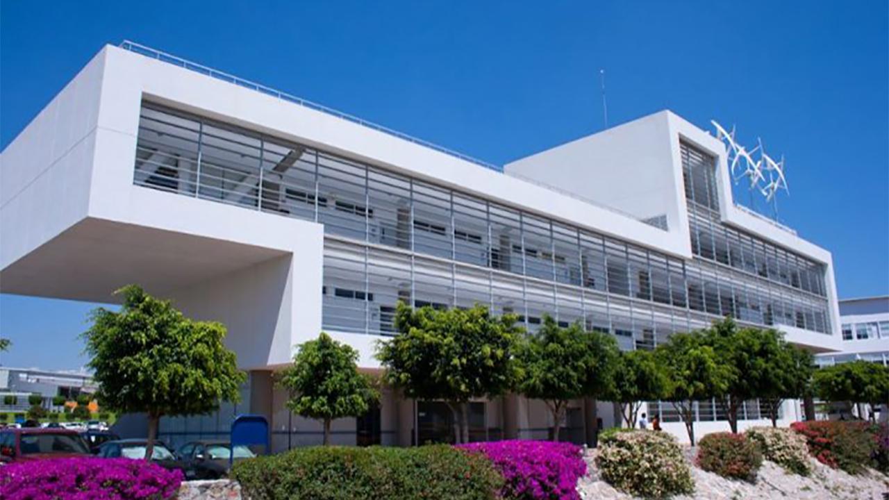 El Tec supera a la UNAM en el ranking QS de las mejores universidades de Latinoamérica 2022