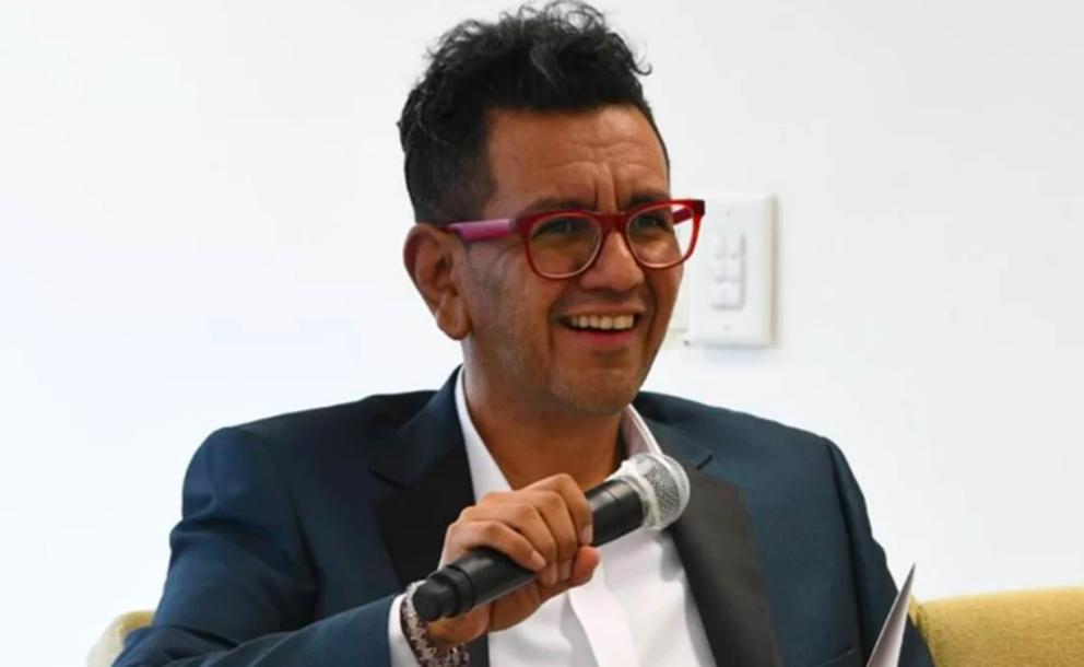 Rector de la UNAM pide renuncia de director académico que hizo apología del feminicidio