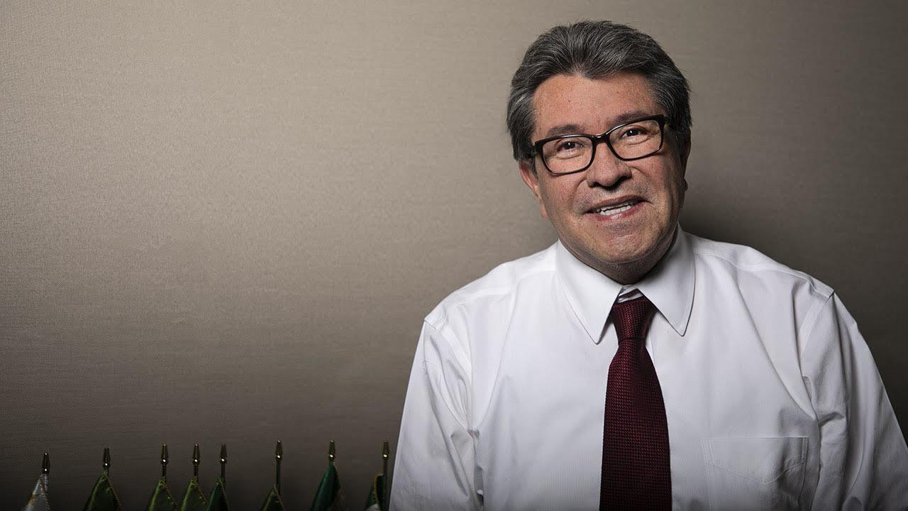 Morena busca incluir revocación de mandato en periodo extraordinario de Diputados