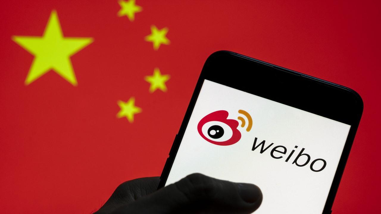 Detienen al director de relaciones públicas de la red social china Weibo
