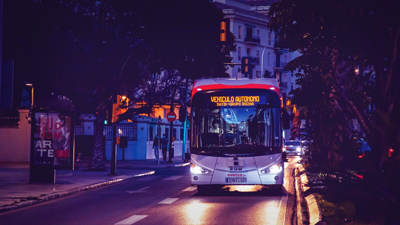 MOBILITY ADO: ética e innovación a bordo de la movilidad sostenible