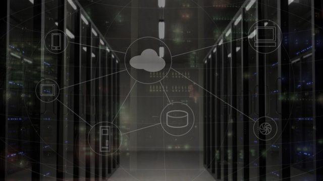 Ahora puedes aprender Cloud Computing con Amazon aunque no sepas de ingeniería