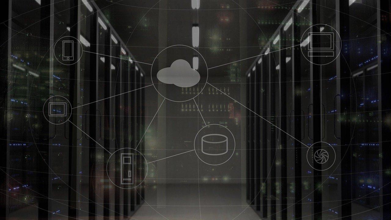 Ahora puedes aprender Cloud Computing desde cero y gratis con Amazon