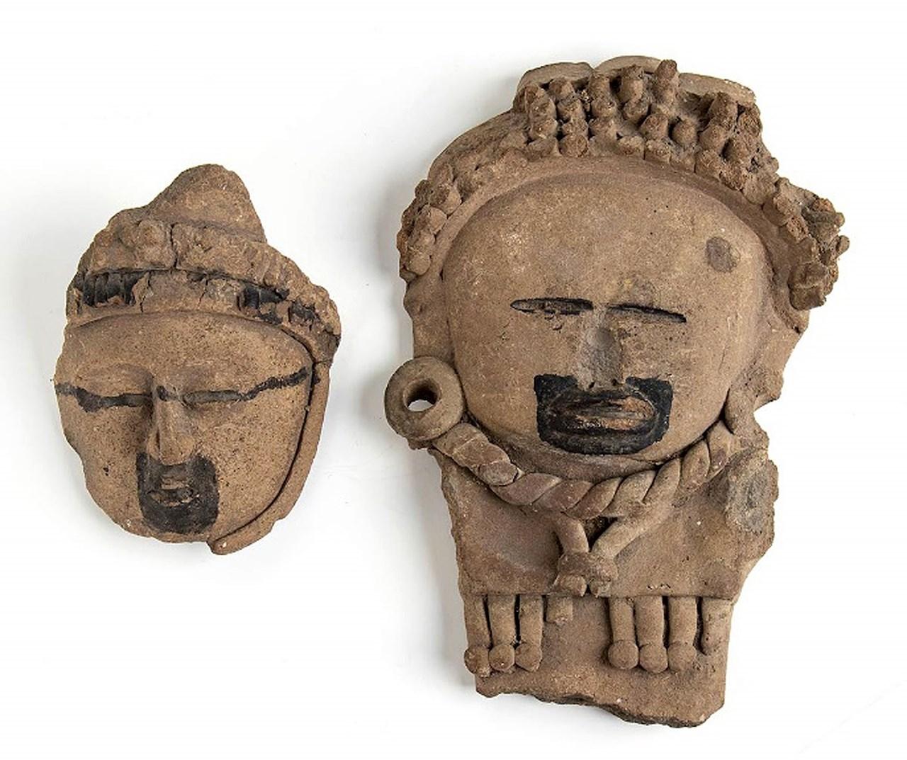 Gobierno celebra la cancelación de una subasta de arqueología mexicana en Roma
