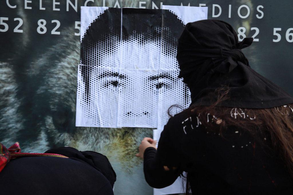 Ayotzinapa 7