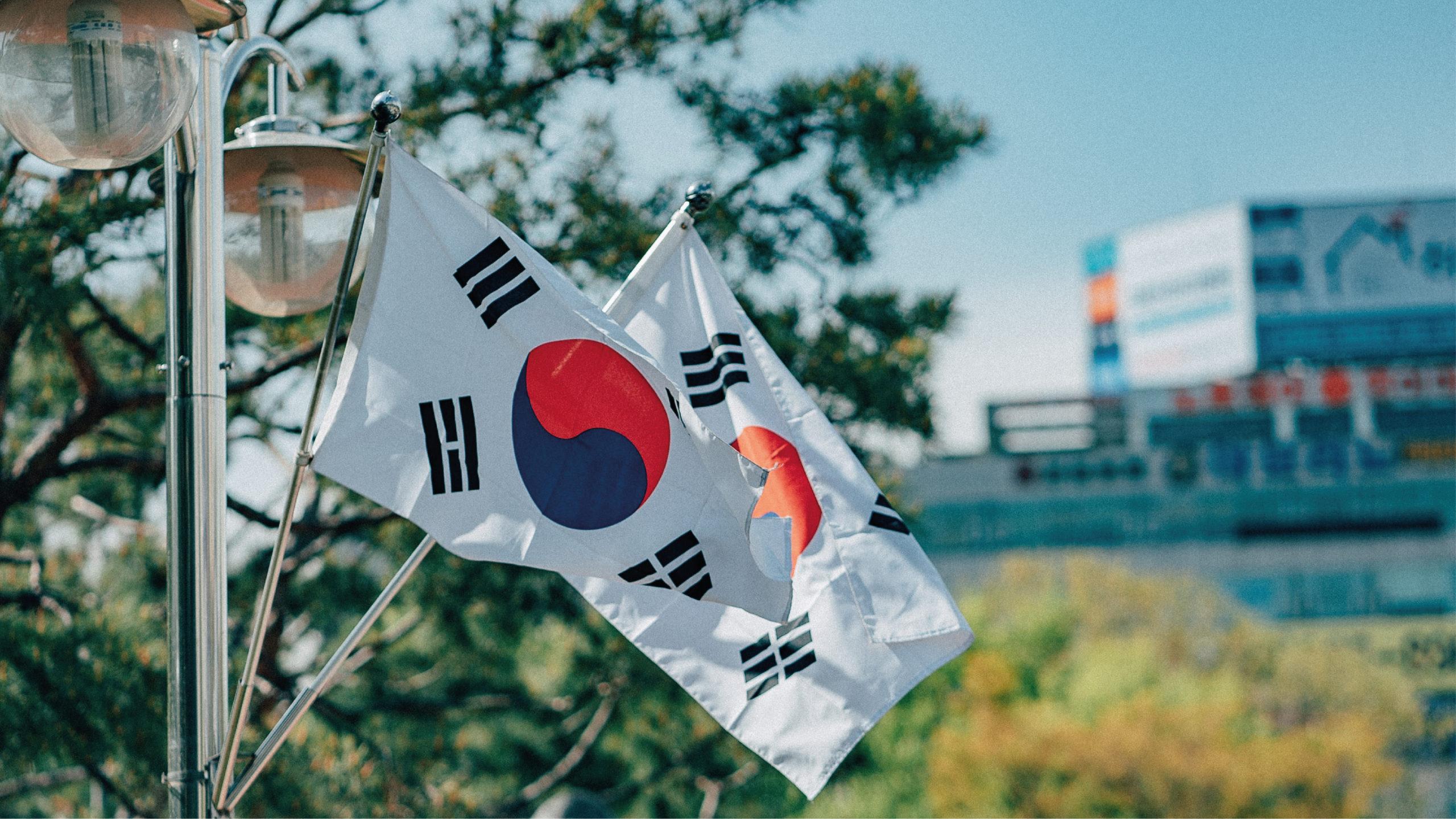 Corea del Sur prueba con éxito un misil disparado desde un submarino