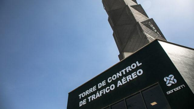 Construcción aeropuerto Felipe Angeles 7