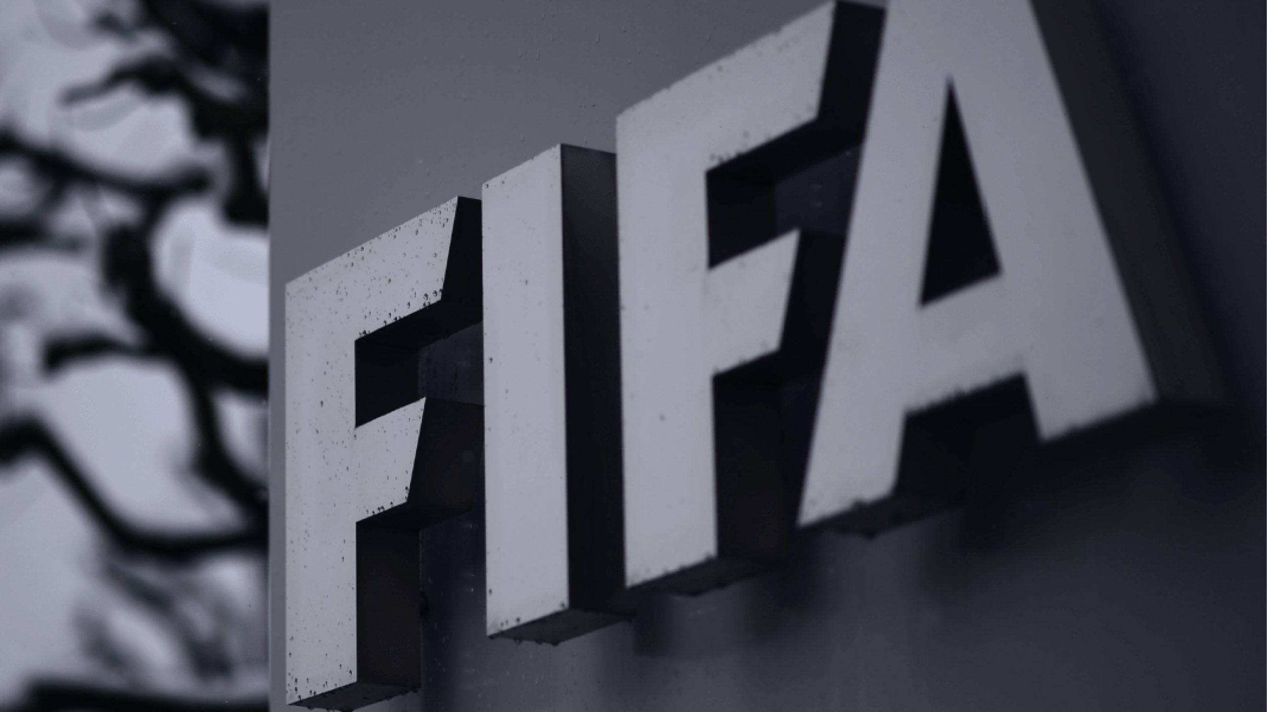 No solo el Mundial, la FIFA también quiere campeonatos cada 2 años