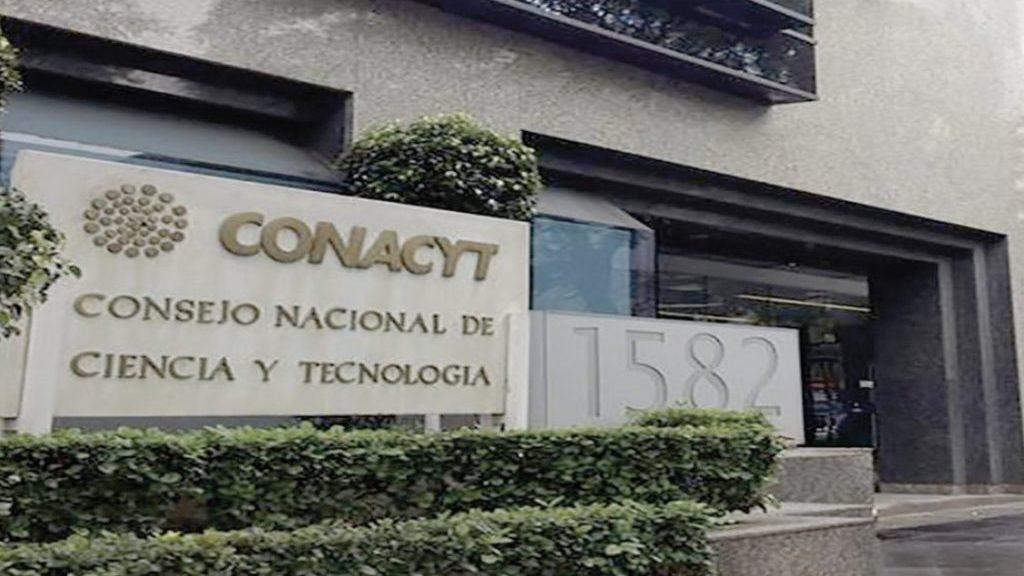 FGR cita como indiciados a científicos del Conacyt por  delincuencia organizada
